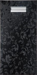 SL-5293-BLACK-FLOWER
