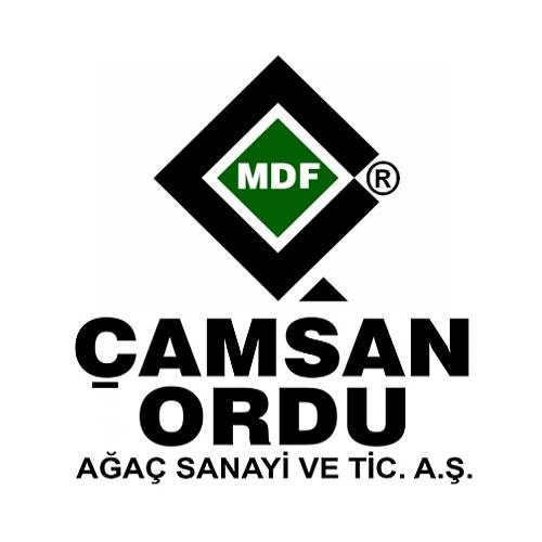 camsan2
