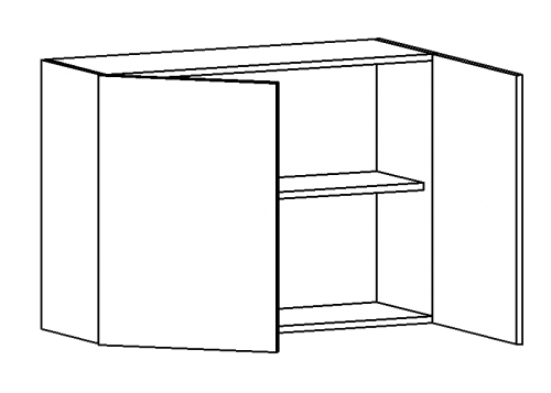 Double-door-shelved-basic-wall-modules-500x357