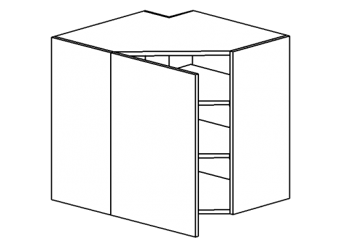 Double-shelved-angled-door-L-shaped-corner-wall-modules-500x357