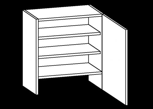 Double-shelved-aspirator-fan-wall-modules-500x357