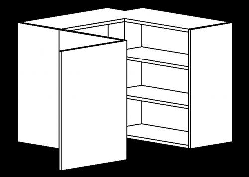 Double-shelved-folding-door-L-shaped-corner-wall-modules-500x357