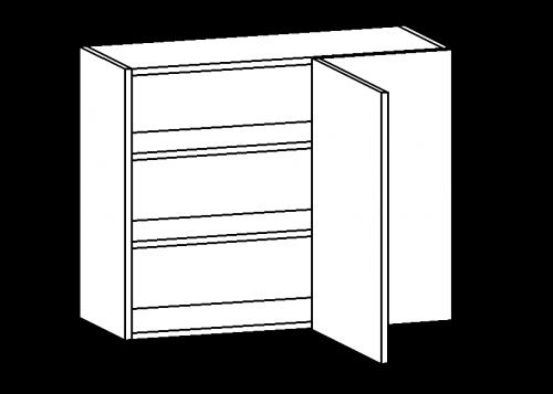 Half-blind-two-shelved-corner-wall-modules-500x357