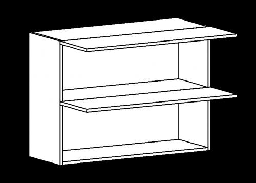 Horizantal-cover-wall-modules-500x357