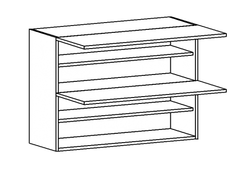 Horizantal-two-shelved-cover-wall-modules-500x357