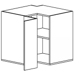 L-shaped-angled-door-corner-1-150x150