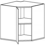 L-shaped-shelved-folding-door-corner-1-150x150