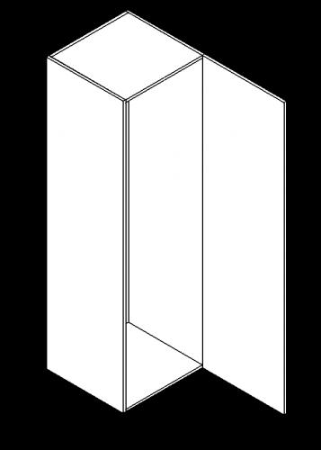 Pantry-tall-modules-357x500