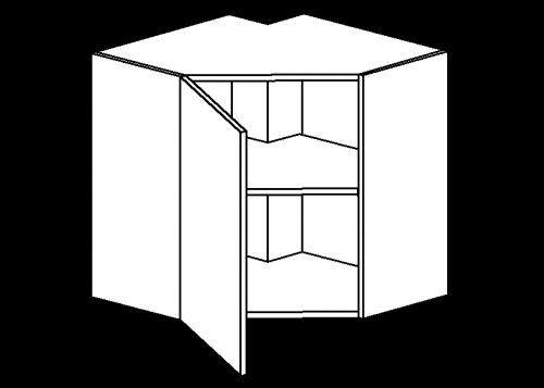 Shelved-angled-door-L-shaped-corner-modules-500x357