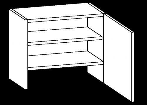 Shelved-aspirator-fan-wall-modules-500x357