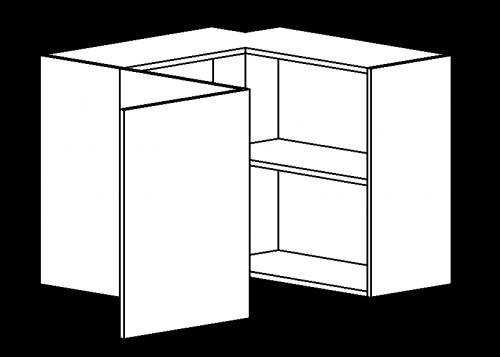 Shelved-folding-door-L-shaped-corner-wall-modules-500x357