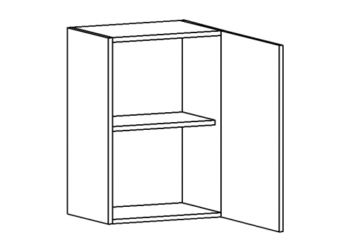 Single-door-shelved-basic-wall-modules-500x357