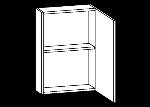 Single-door-shelved-column-front-wall-modules-500x357