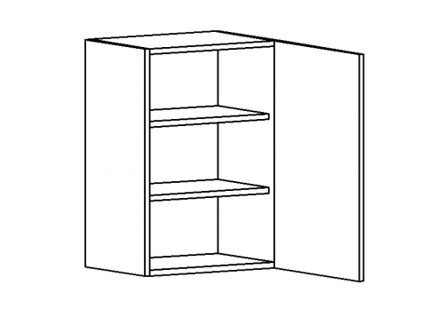 Single-door-two-shelved-basic-wall-modules-500x357