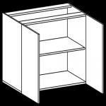 basic_shelf_doubledoor-1-150x150