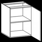 basic_shelf_singledoor-2-150x150