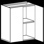 blind_corner-1-150x150