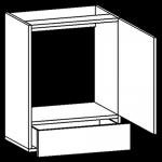 built_in_oven-1-150x150