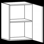 column_front-1-150x150