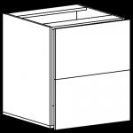 drawer_2drawers-1-150x150