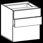 drawer_3drawers-1-150x150
