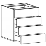 drawer_4drawers-1-150x150