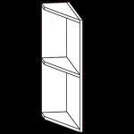 ending-3-150x150