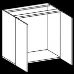 multipurpose_doubledoor-1-150x150