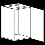 multipurpose_singledoor-1-150x150