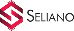 seliano-logo