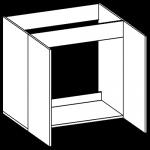 sink_doubledoor-1-150x150