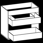 sink_doubledrawer-1-150x150