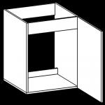 sink_singledoor-1-150x150
